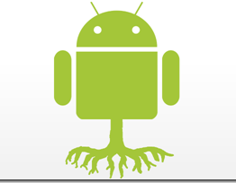 rooting_android_1_thumb