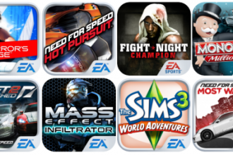 EA-Games-Sale[1]