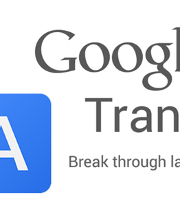 Google-Translate-Banner.png