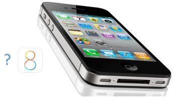 iPhone4S-f
