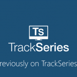 TrackSeries-1.png