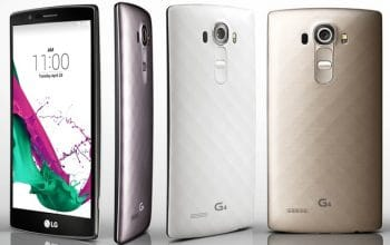 lg-g4-main-last-one