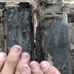 molten-iphone-7-image-002