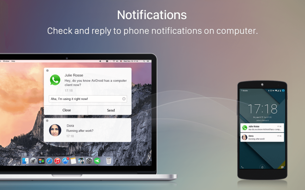 airdroid-2