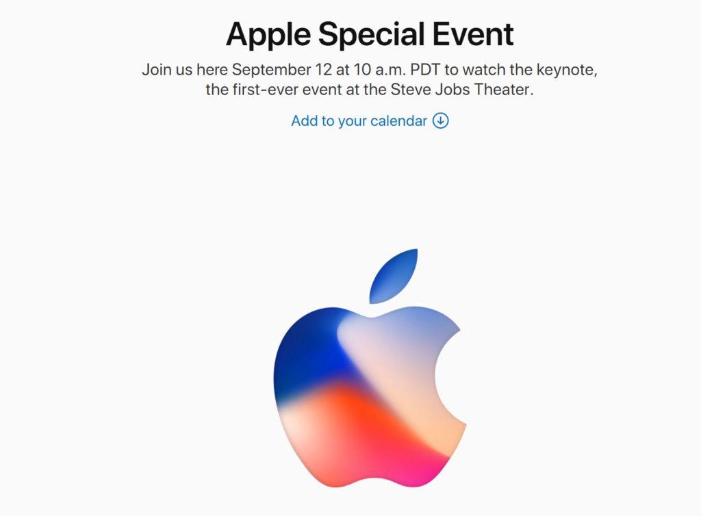 apple-special-event-september-2017